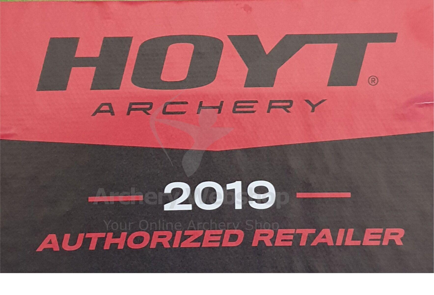 hoyt 2019