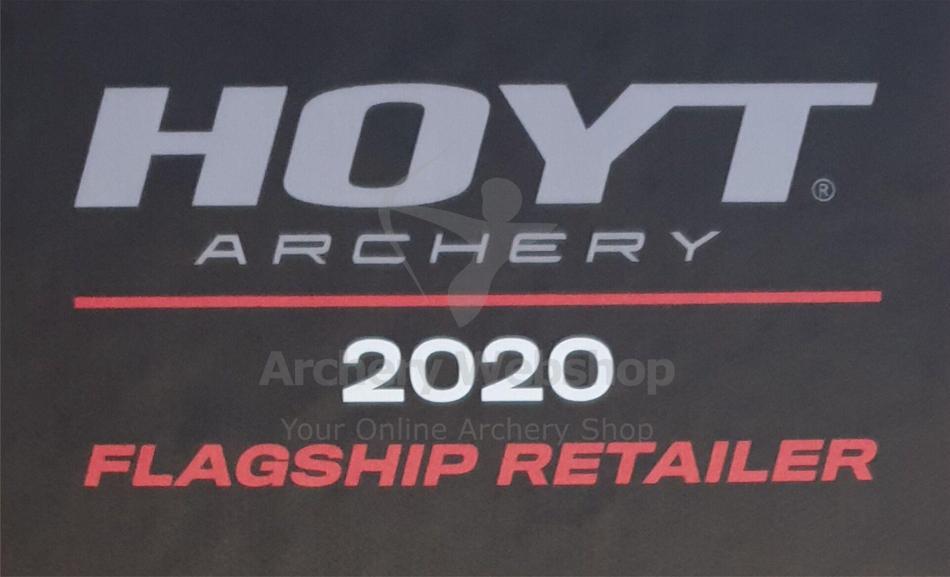 hoyt 2020