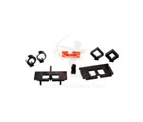 Beiter Beiter Aiming Kit II For 29 mm Scope