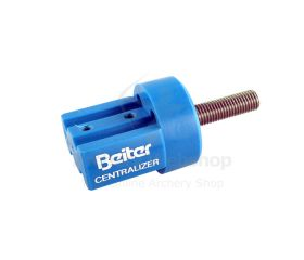Beiter Adapter Out For Stabilizer