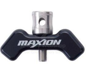 Cartel V-Bar Maxion