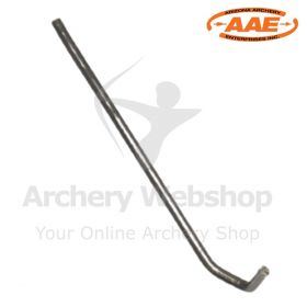 AAE Arizona Replacement Wire Free Flyte Elite One Piece