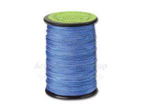 BCY Serving Thread 350 125 Yards