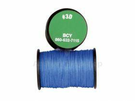BCY Serving Thread 3D