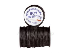 BCY Serving Thread 62-XS