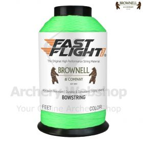 Brownell Bowstring Material Fast Flight Plus - 2021