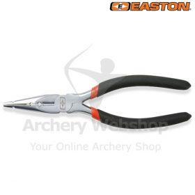 Easton Pliers Pro Archery