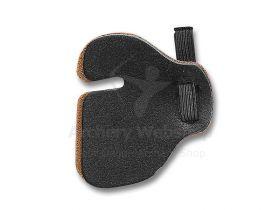 Gompy Tab Junior Leather HT-2