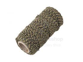 Brownell D-Loop Rope 0078 Inch 1 mtr