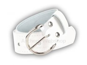 Gompy Belt Leather RM-1