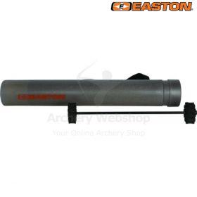Easton Arrow Case Tube Telescopic 2021