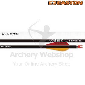 Easton Shaft X7 Eclipse Black