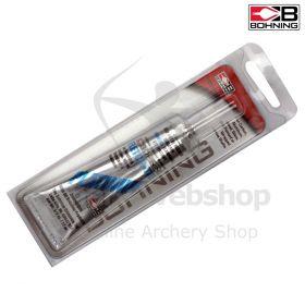 Bohning Glue Fletch-Platinum