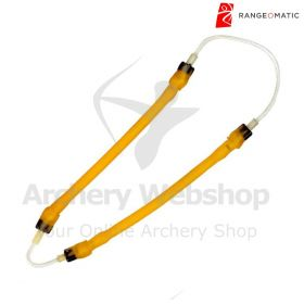 Range O Matic Formaster Resistance Cord
