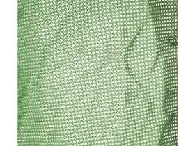 JVD Netting Green Standard With Ring