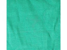JVD Netting Green Extra Strong with Ring