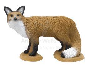SRT Target 3D Walking Fox