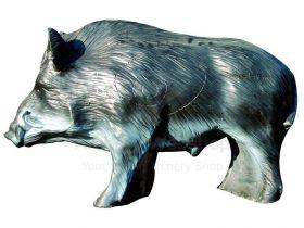 Eleven Target 3D Wild Boar Medium