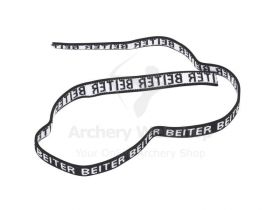 Beiter Armguard Rubber Band Single