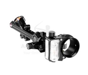 Axcel Sight ArmorTech PRO-HD Black