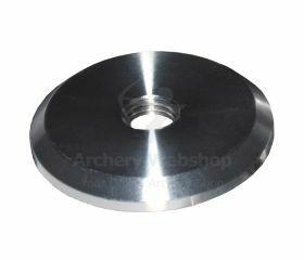 B-Stinger Disk Weights