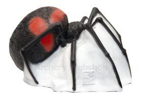 SRT Target 3D Black Widow
