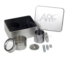 Arctec Barebow Weight VARIO 300-600 Gramm
