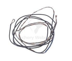 Mathews Genuine String