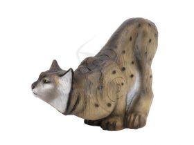 SRT Target 3D Lynx Hunting