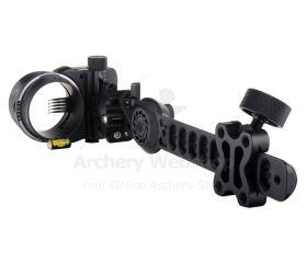 Axcel Sight ArmorTech Vision HD PRO