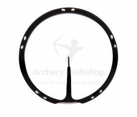 Axcel X-31 Scope Fiber Optic Ring Pin
