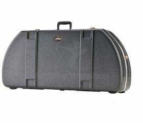 SKB Case Compound 4120 Hunter XL