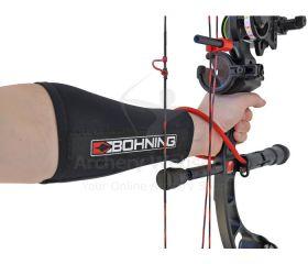 Bohning Slip-On Armguard