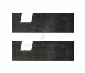 Eleven Start Target Holder 80 x 20 x 7cm + 14cm Cut