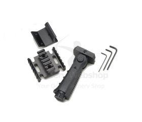 Excalibur Tac-Pac Kit 7015