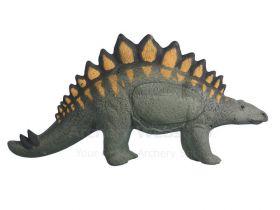 Rinehart Target 3D Stegosaurus
