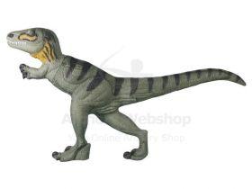 Rinehart Target 3D Dinosaurs Velociraptor