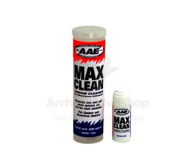 AAE Arizona Max Clean Arrow Cleaner