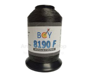 BCY Bowstring Material 8190F Universal