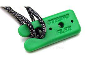 Flex Archery String Anti-Twist Keeper