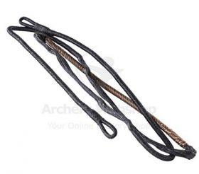 PSE String Crossbow Reaper