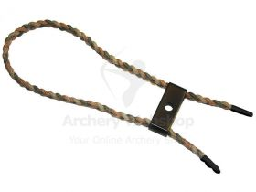 PSE Bowsling King Braided Camo