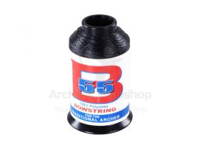 BCY Bowstring Material B55 0.25 Inch