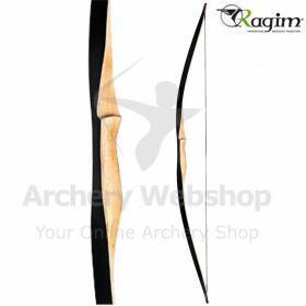 Ragim Longbow Squirrel 56 Inch