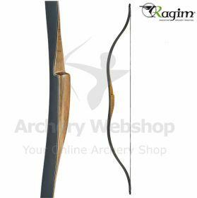 Ragim Horsebow Taiga 48 Inch
