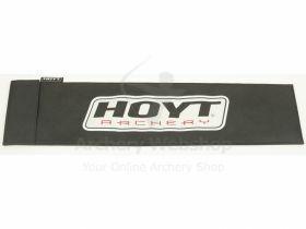 Hoyt Recurve Handle Sleeve