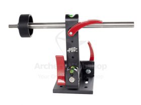 PSE Fixture Tuning Bow