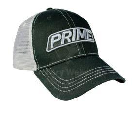 Prime G5 Shooter Hat