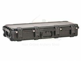 SKB Europe Case Comp./Rec. 3I-3614-HPL Parallel