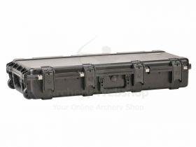 SKB Case Comp./Rec. 3I-3614-HPL Parallel